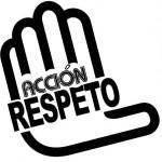 Acción respeto