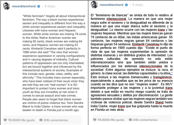 instagram rowan blanchard 2